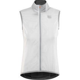 Sportful Hot Pack Easylight Liivi Naiset, white